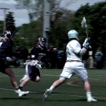 Tufts Lacrosse vs. Middlebury [2010 Highlights] – (NESCAC Tournament Finals)