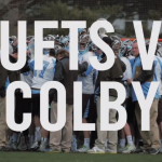 Tufts Lacrosse vs. Colby
